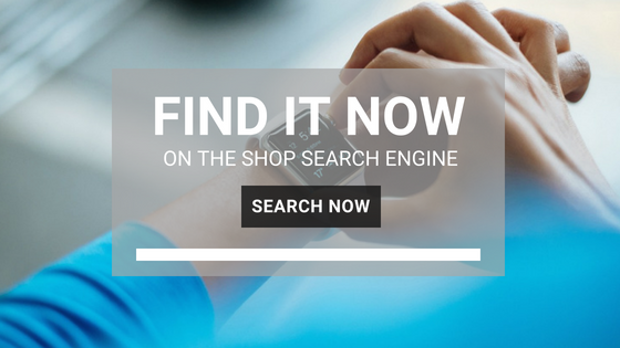 Finding Guide | Search for Anything You Need and More Faster!